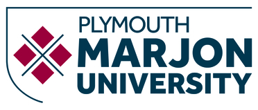 Plymouth Marjon University Repository